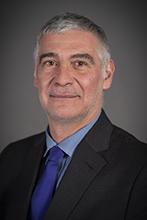 Frédéric Gaymard