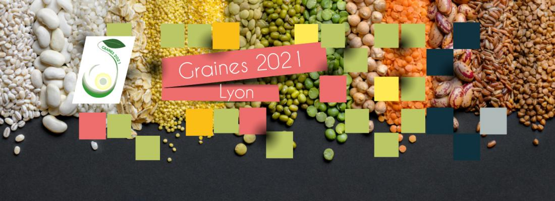 illustration Colloque Graines 2021