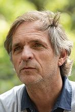 Pascal Neveu : portrait et reportage vidéo