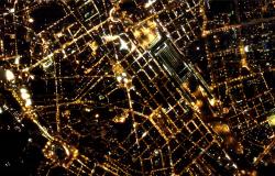 Enquête sur les besoins en images satellitaires de nuit à haute résolution (dans le cadre d'études sur l'éclairage, la pollution lumineuse et la Trame noire)