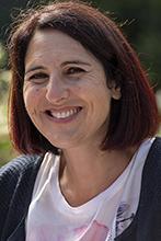 Laetitia Lançon : portrait et reportage vidéo