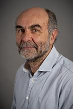 Philippe Lénée